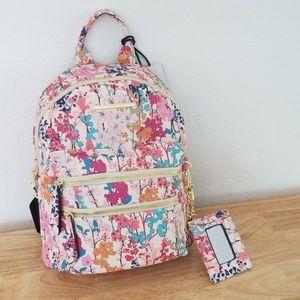 Steve Madden mini backpack - brand new